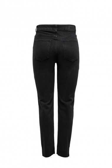 The High Waist Jeans Emily MAE04