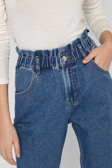The Carrot Fit Jeans Lova MAE784