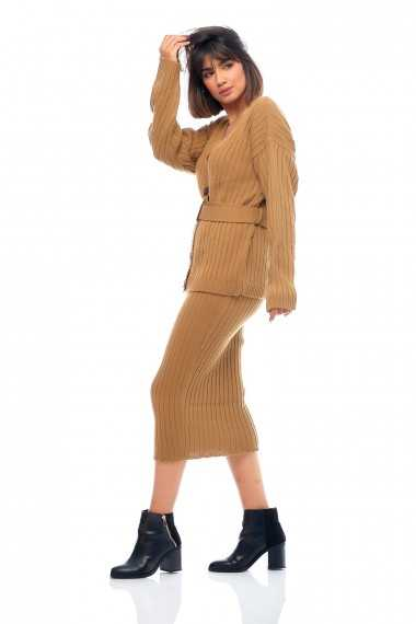 Holly Co-ord Cardigan