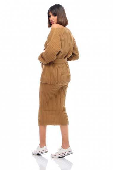 Holly Co-ord Skirt