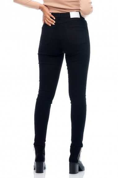 Wren Ladies Jeans