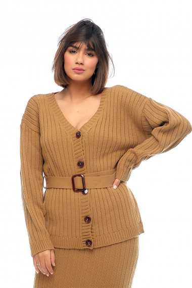Cardigan d'Ensemble Holly