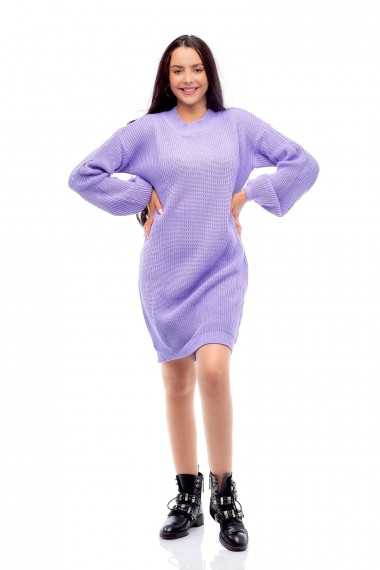 Tiela Jumper Dress