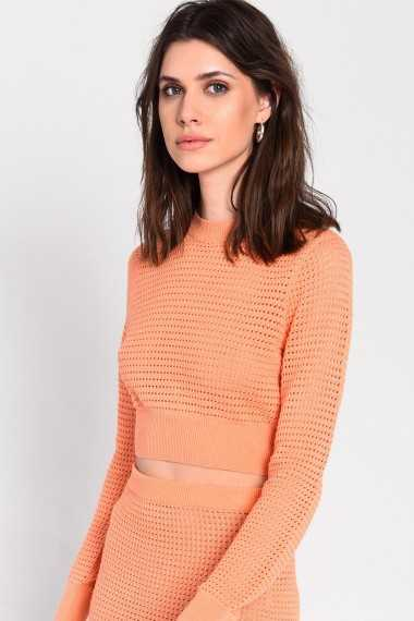 Kyra Co-ord Jumper
