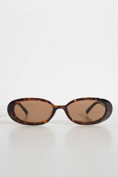 Empress Retro Sunglasses