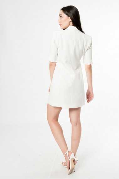 Angelo Blazer Dress