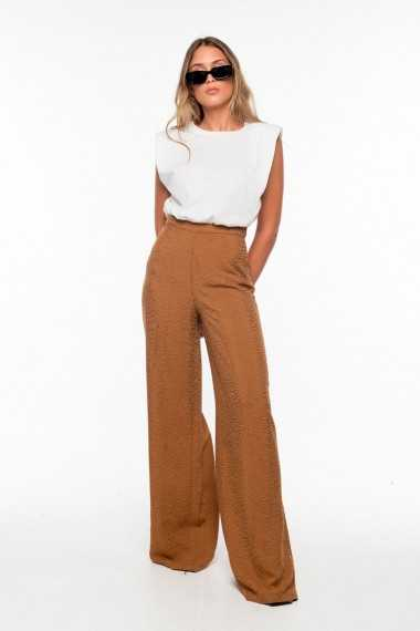 Pantalon Zoey